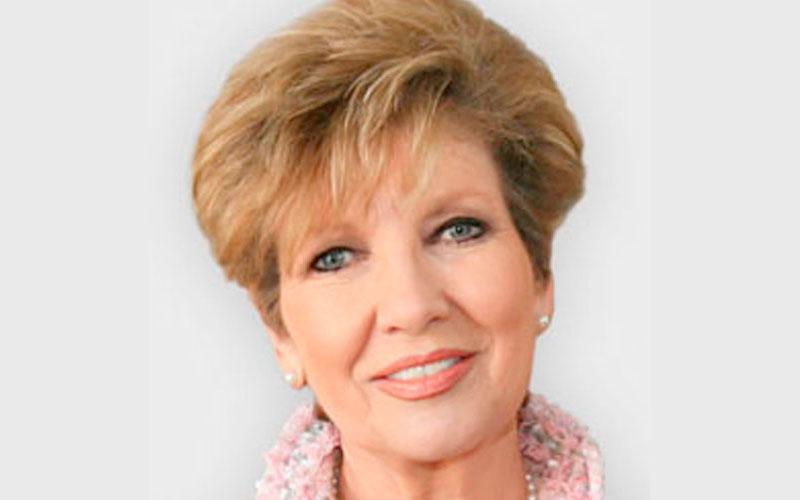 Carolin Reiber