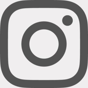 LichtBlick Seniorenhilfe auf Instagram