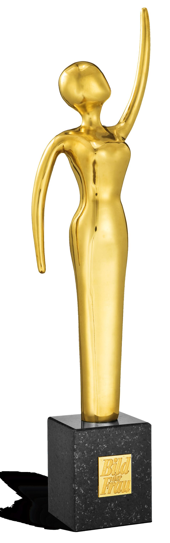 Auszeichnung für LichtBlick Seniorenhilfe