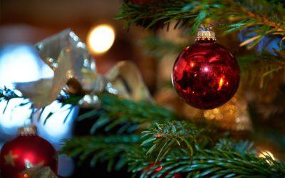Unsere Weihnachtsbitte: Senioren-Wünsche in Münster erfüllen