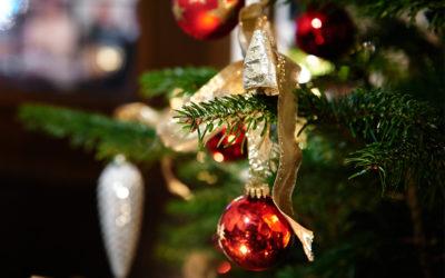 Freising sammelt Weihnachtsgeschenke – machen Sie mit?